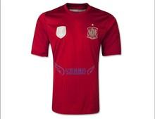wholesale spanish football