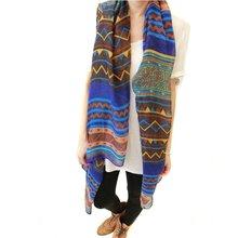 cheap free scarf pattern