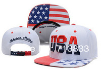 Wholesale SEVENTY SEVEN Snapbacks USA Forever Snapback Hats Black Blue Baseball Caps Snap Back Hat Cap