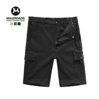 Outdoor anti-uv quick-drying pants ultra-thin fast drying clothing pants Men capris casual breathable quick dry pants