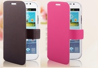 For samsung I879 mobile phone case for Samsung i879 case mobile cell phone protective cover shell