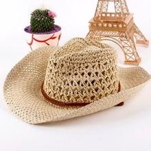 popular paper cowboy hat