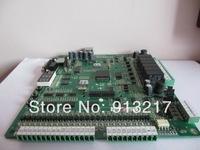 MCTC-MCB-B SJEC express elevator PCB board Tested Working DHL EMS free shipping