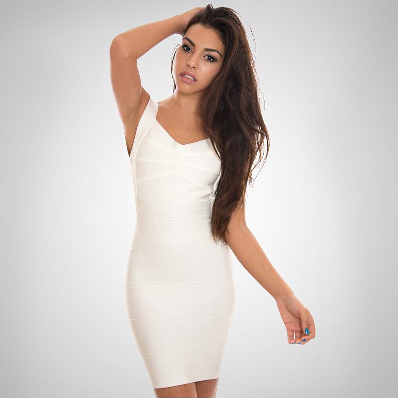 plus size dresses john lewis