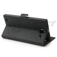 Original iNEW V3 Flip Case ,V3 Leather Case ,iNEW Flip Case .Free Shipping