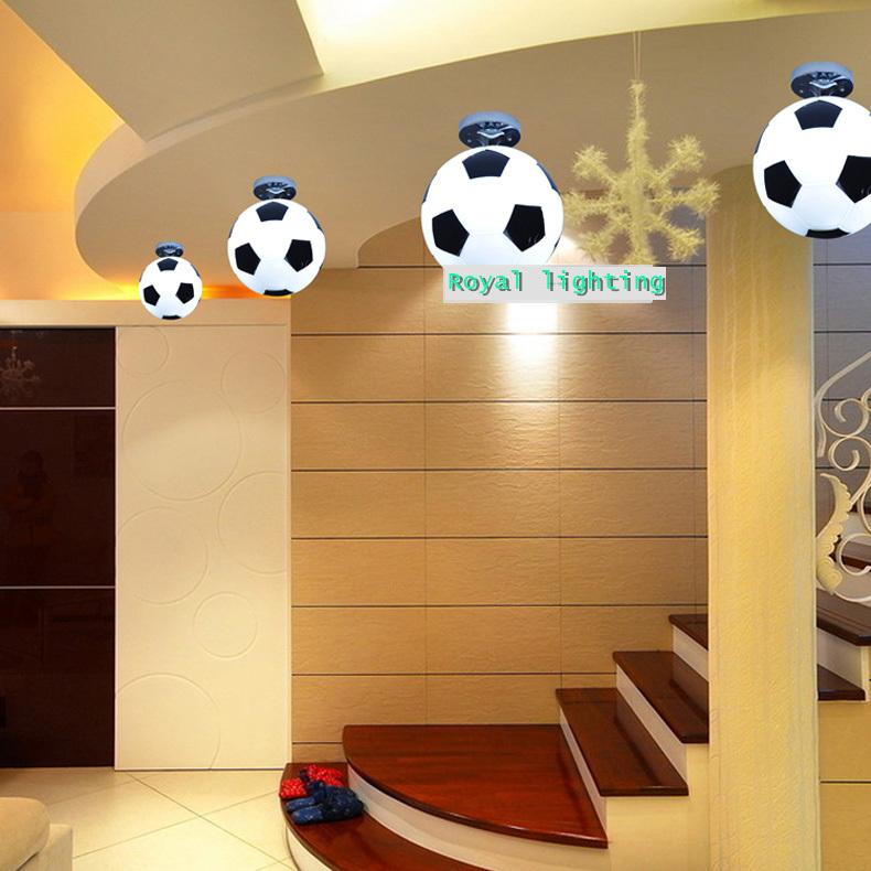 kids bedroom light promotion online shopping for