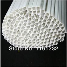 popular plastic profile