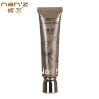 Hot sell Acne cream blain products desalt  moisturizing oil control  medicine acne cream 20g clean pores anti-inflammatory