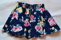 Женская юбка  TXP1028