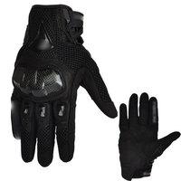Куртка для мотоциклистов New Motorcycle Oxford Racing Motorsport Jacket with Removable Armor M-XXL