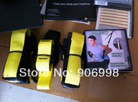 free shipping  sports bands 10pcs