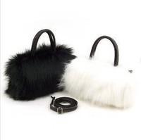 fashion bag handbag messenger bag small bag women's handbag all-match mini cosmetic bag