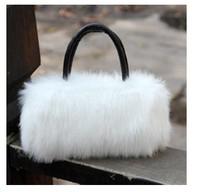 women's winter handbag fashion small bag handbag messenger bag small bags women's handbag