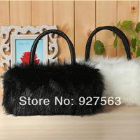 Hot-selling autumn and winter small bag handbag messenger bag fashion handbag women's