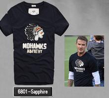 wholesale basketball shirts designs