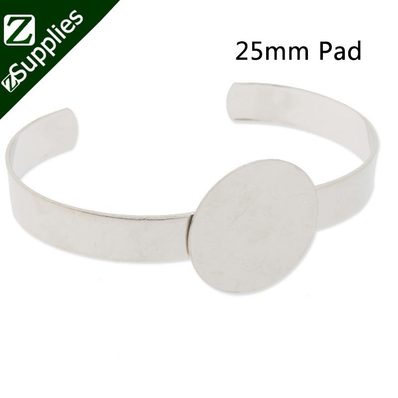 Plastic Cuff Bracelet Blanks Blanks,cuff Bracelet Blank