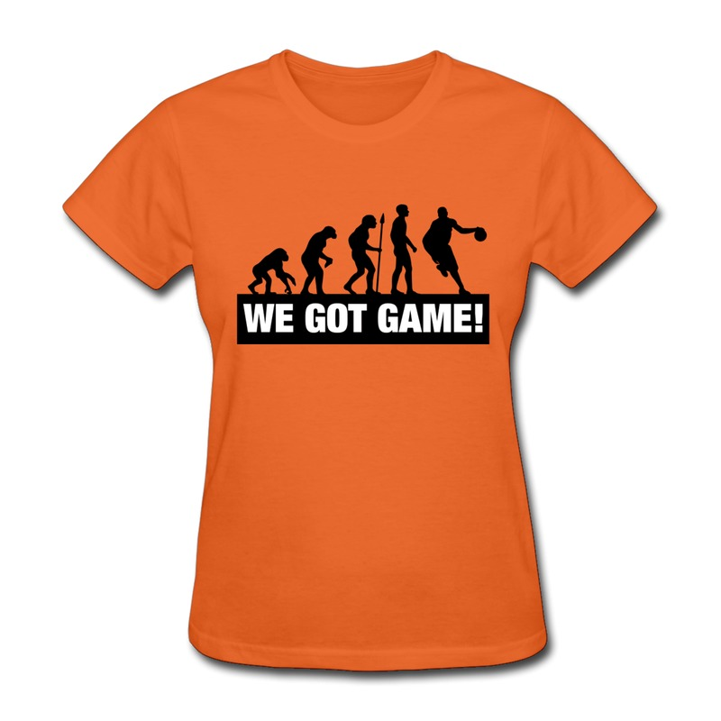 Design Your Own Clothes For Girls Games Design Gildan Shirt Girl