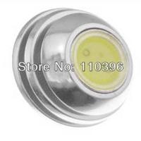 Free shipping UFO shape 2w dc 12v g4 led lamp,g4 socket,cob led,160-170 lm,180 degree view angle,10pcs/lot