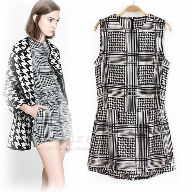 Женское платье 2015 Vestidos S,M,L женское платье l coassion 6262 2015