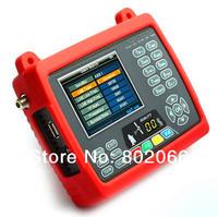Satlink Digital Signal Meter satlink ws 6950 3.5''  satellite finder  meter