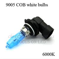 parking electronics for cars 9005 12v 100w car fog bulb gas halogen headlight lamp hod bright light bulbs & in free shipping