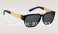 Hot classic 2014 fashion designer Brand popular women men vogue sunglasses Z0430W vintage trend sun glassesWayfarer best quality