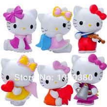 hello kitty toy price