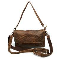 2014 New Vintage Casual Fashion Snake Genuine Leather Cowhide Women Shoulder Bag Messenger Bag Bags For Women 1008