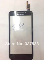 New Touch Screen Digitizer/Replacement for Lenovo S650