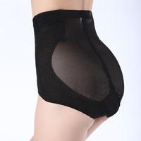 Postpartum Body High Waist Tummy Control Corset Body Shape Underwear Black Free&Drop Shipping