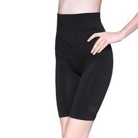 New Women Body Shaper High Waist HIP Tummy Control panties One Size Free&Drop Shipping