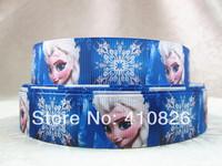 WM ribbon 7/8inch 22mm 14328025 grosgrain ribbon 50yds/roll free shipping