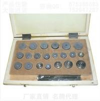Free shipping Motorcycle valve seat hard alloy reamer, diamond abrasive tool, valve reamer,