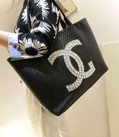 Cat bag 2013 big bags female shoulder bag handbag women's handbag