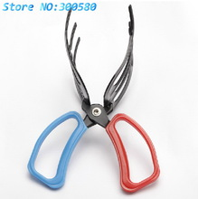 wholesale fish tool