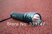 GP discovery Flashlight GP torch high quality flashlight home torch home flashlight free shipping