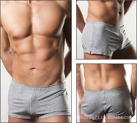 Плавательные шорты для мужчин SEOBEAN Hibbing ZX1