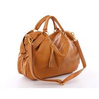 TOP Quality Marcel Brand designer New Style women Tasse Designer Shoulder bag Plaque Tote Bag Handbag  Black brown color J2608