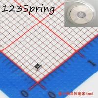 Minimum Order $10 (Mixed order/ Multiple items), 150 ohm, 0603 Resistor, 5% SMD Resistor, Chip Resistor, 100 pcs/Lot.