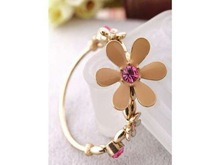 daisy bangle promotion