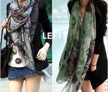 female scarf price