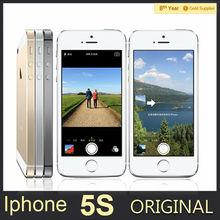 http://i01.i.aliimg.com/wsphoto/v0/1750284361_1/100-Unlocked-Original-font-b-iphone-b-font-5S-16GB-font-b-Cell-b-font-Phone.jpg_220x220.jpg