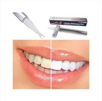 VV Effective cleaning smoke dirt  tea stains  coffee stains Teeth Whitening Pen