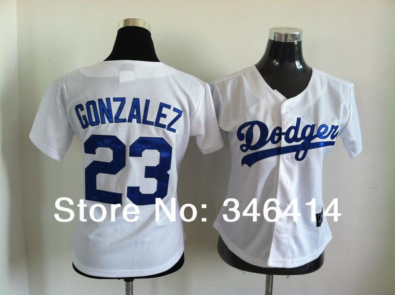 Baseball Jerseys #23 , baseball jerseys 34 100