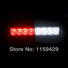 wholesale emergency vehicle strobe lights