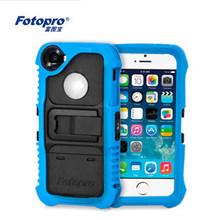 popular iphone sillicone case