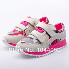 women elevator shoes promotion
