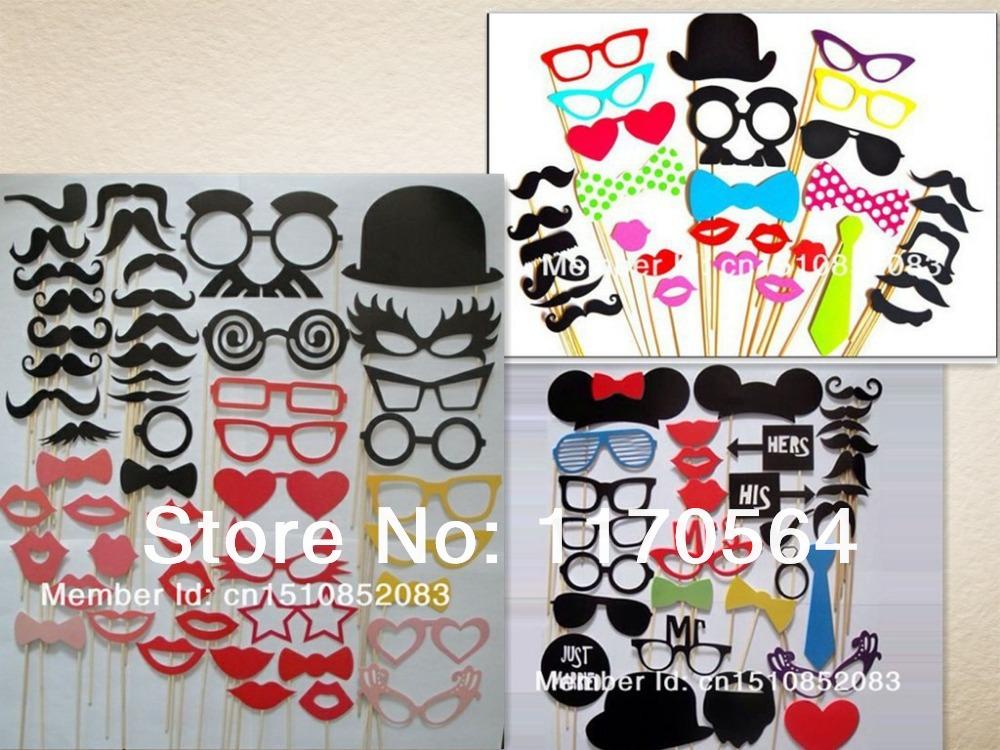 Wedding Gifts For Couples Flipkart : Free B Font Shipping Wedding Gift Mustache Red Lips Font B Pattern B ...
