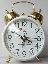 cheap mechanical bell