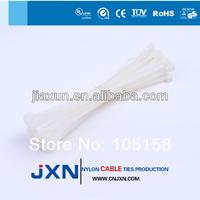 cable tie 50pc per pk